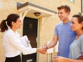 Keeping Healthy Terms with Your Landlord