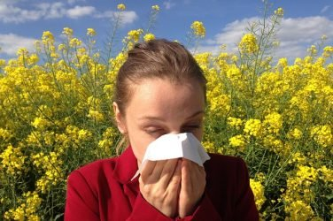 Tips to Consider for Protecting Your Body from Allergies