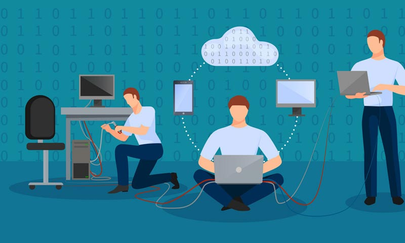 courses for system administrator