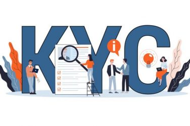 KYC Regulations