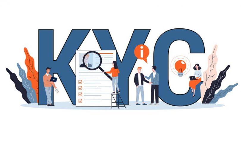 KYC Regulations
