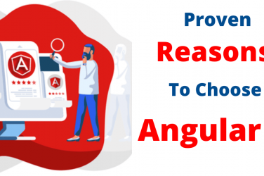 Reasons you would like to use AngularJS