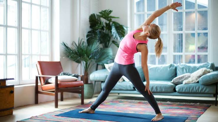 Smart Tips To Deal With A Post Workout Delayed-Onset Muscle Soreness