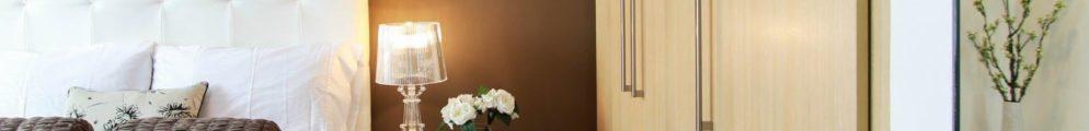 Stunning Master Bedroom Lights