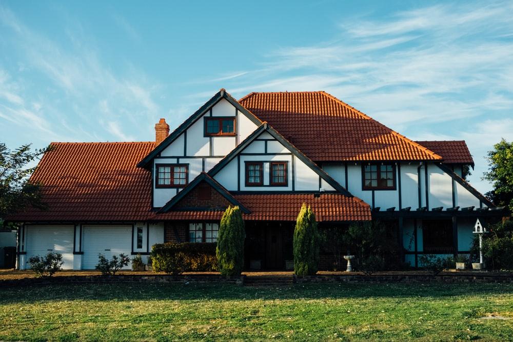 future of california real estate