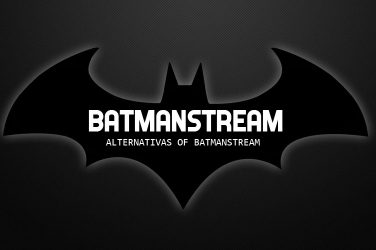 batmanstream