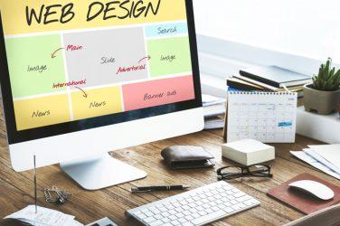 finding web designers