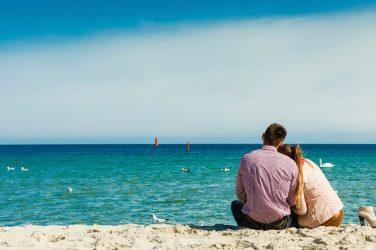 honeymoon-beach_0