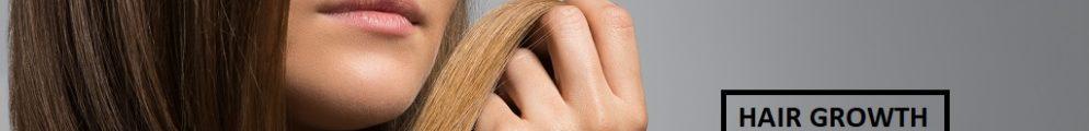 ors-hair-repair