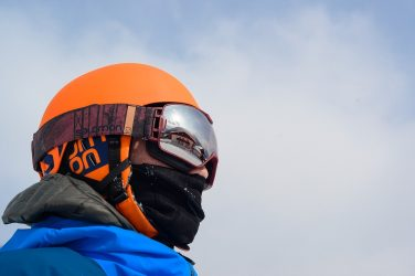Fit, and Safe During the Winter Season