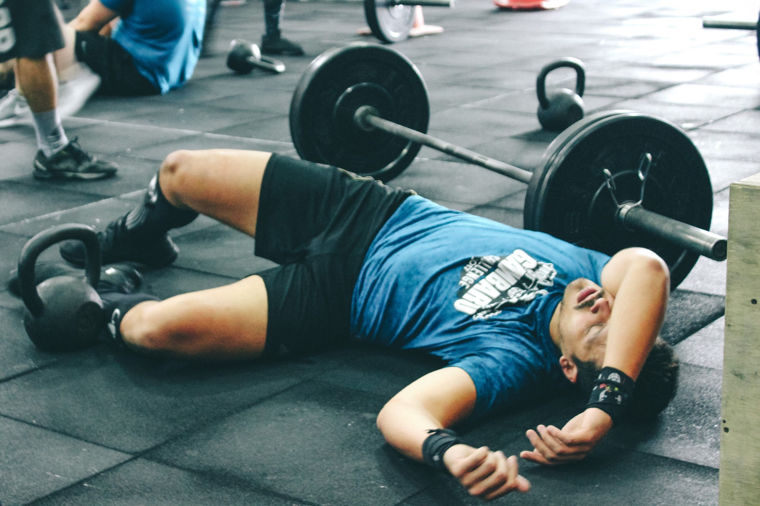 Know About Fitness Australia Insurance