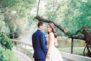 skip a wedding