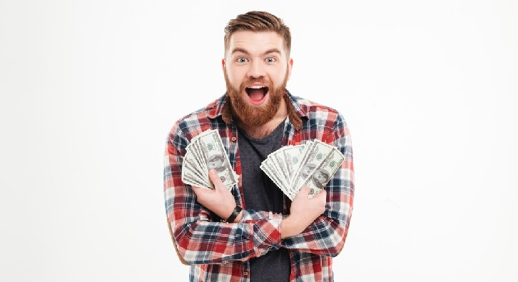 Cash Earning Ideas to Groove Your Income