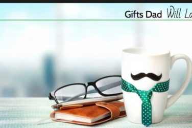 Gifts for Your Father