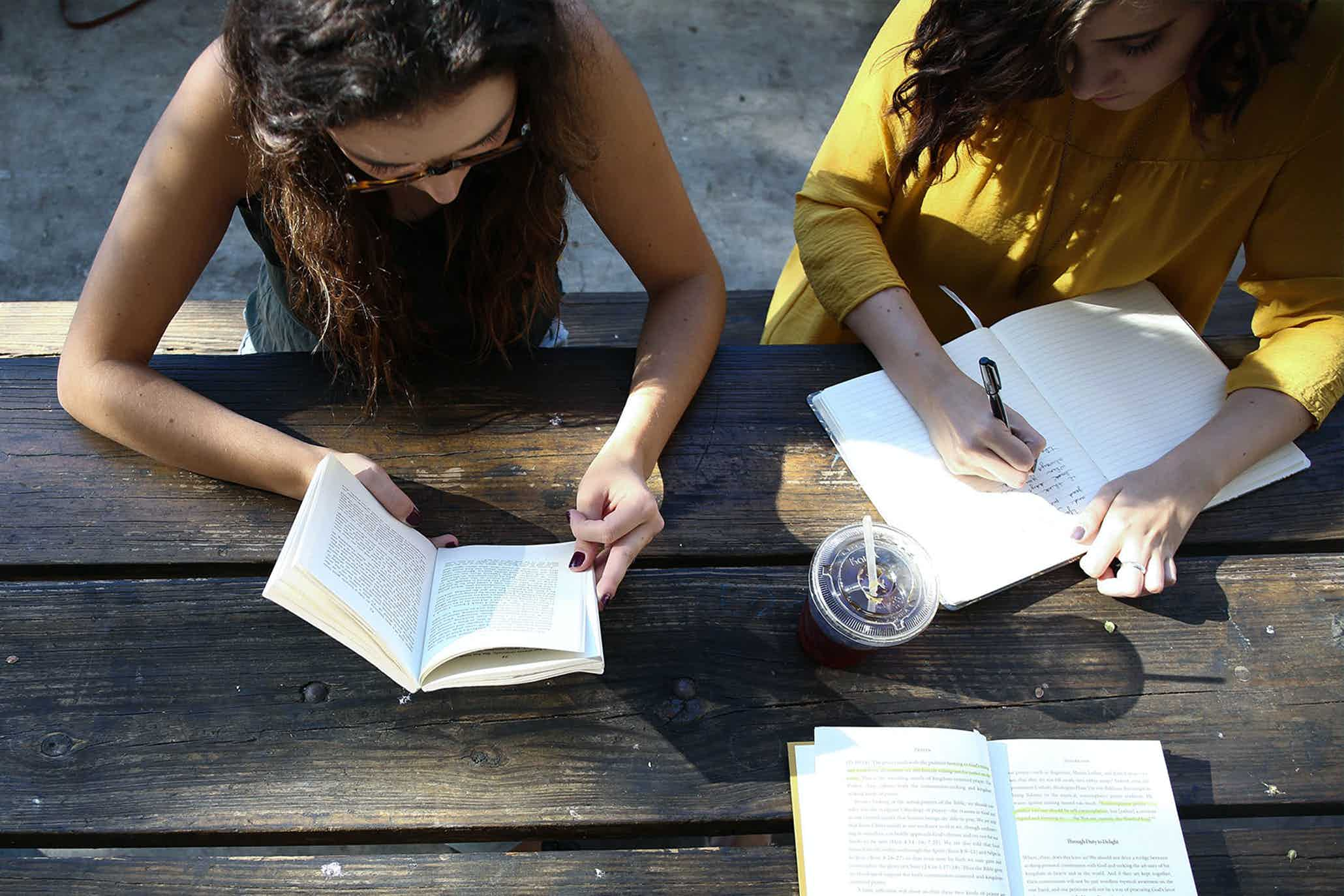 5 Tools to Make Student Life Easier for You