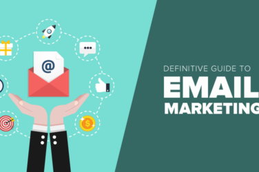 5 Important email marketing tips for new marketers
