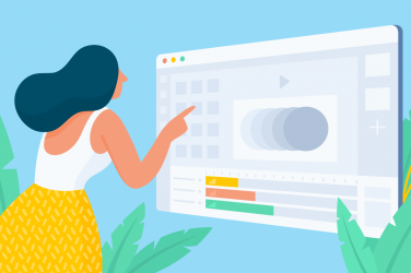 Tools to Create Ad Banners for Marketing Practices