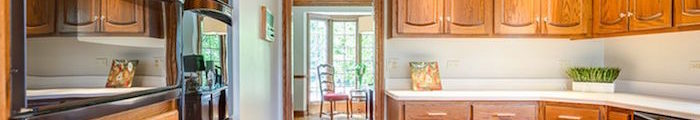 Timeless Ideas for Your Kitchen