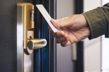 emergency commercial locksmith services orlando