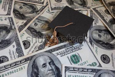 Student Debt Under Study