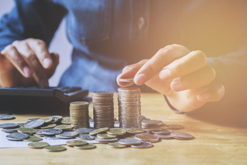 Money Management Tips for business