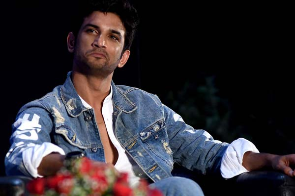 Investments of late Sushant Singh Rajput