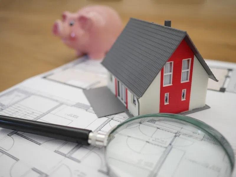 buy off market property