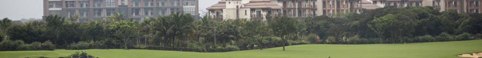 Best Golf Breaks