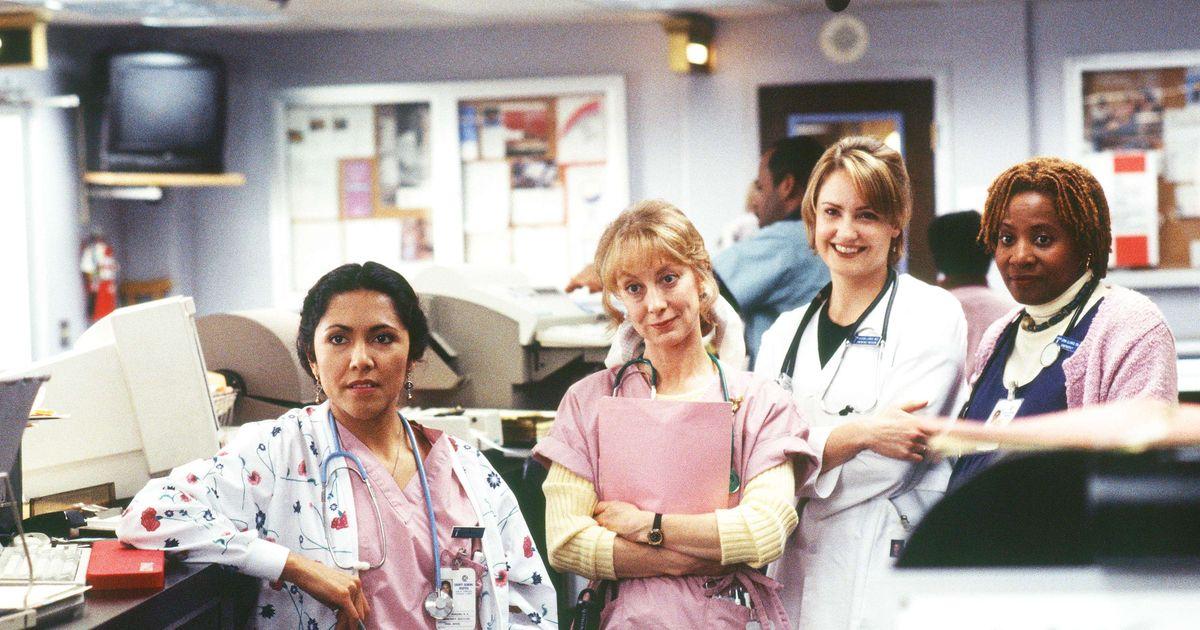 Stop Self-Doubt When You're a Nurse