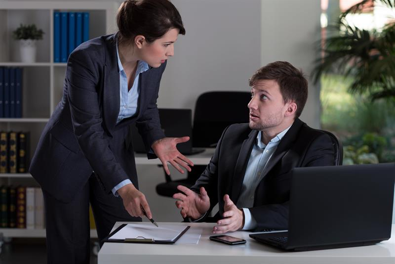 How Choose Injury Lawyer