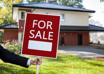 Repairs Sell Your House