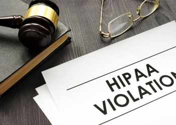 examples of unintentional hipaa violations