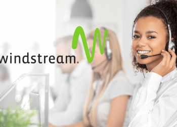 Windstream Internet Customer Service