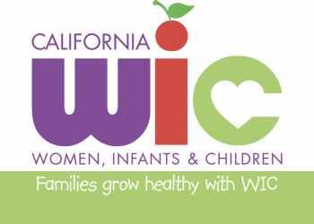 WIC Maternal Infant Health