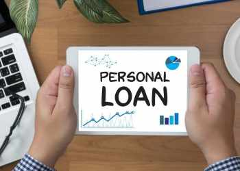 private cash loans