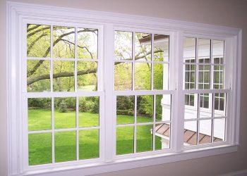 Casement Windows vs Double Hung Windows