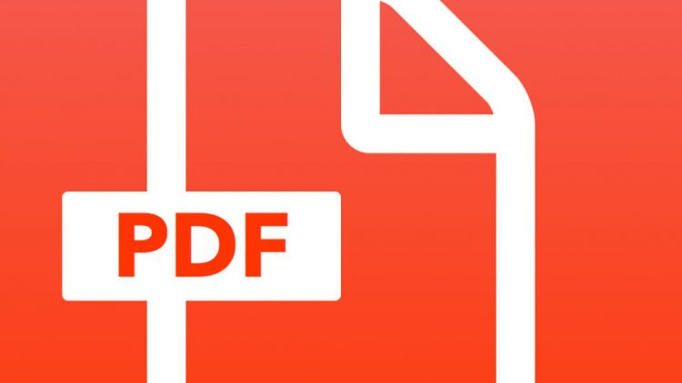 Services To Rotate PDF