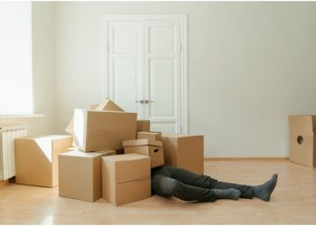 best moving tips for beginners