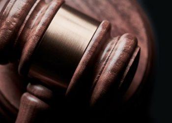 pillar of criminal justice