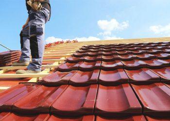 cost of roof repair