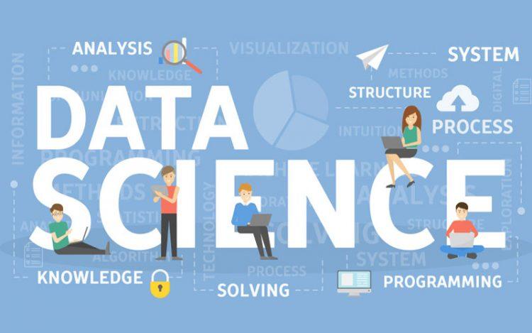 Data Science in Fintech
