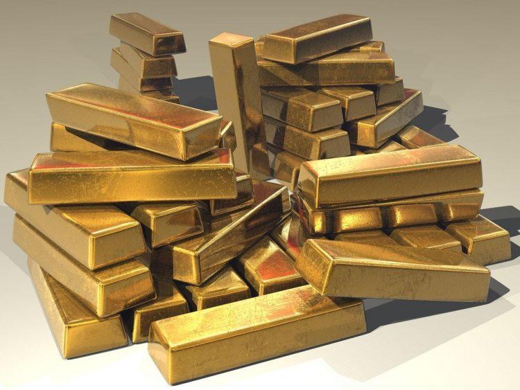 Basics Of Gold Investment