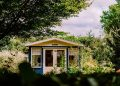Why Australians Are Opting for Residential Sheds