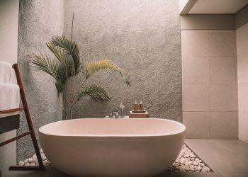 Tricks to Unclog Bathroom Sinks