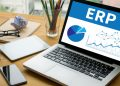 what are the primary business benefits of an erp system