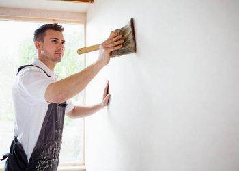 Tips hiring a painter
