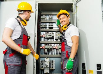 Electrical Companies in San Diego