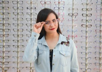 Find a Trusted Optometrist