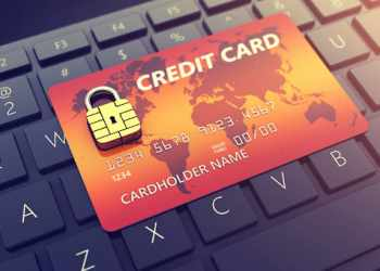 What is Ecommerce Fraud