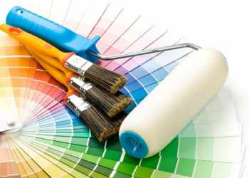 Learn About Having A Painting Company